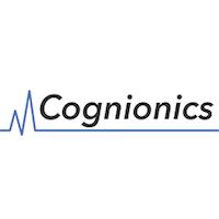 Cognionics